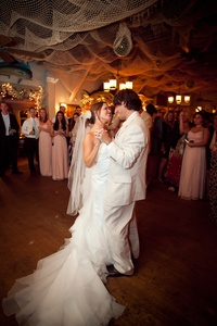 image 1068 Destination Wedding Photography nyc