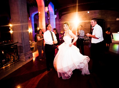 image 1857 Club Wedding Photography nyc