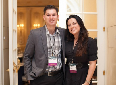 image 1162 Corporate Event Photography nyc