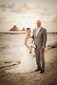 image 1081 Destination Wedding Photography nyc