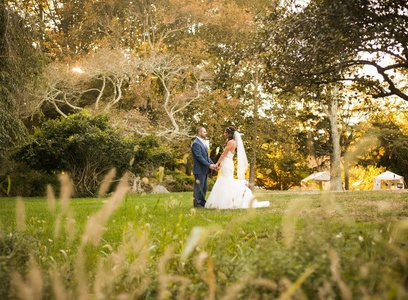 image 2522 Country Wedding Photography nyc