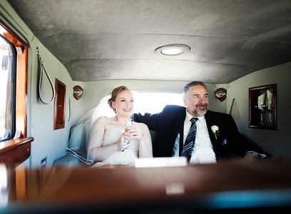 image 1125 Club Wedding Photography nyc