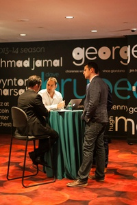 image 1211 Corporate & Conference Photography nyc