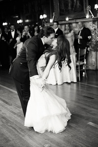 image 1128 Club Wedding Photography nyc