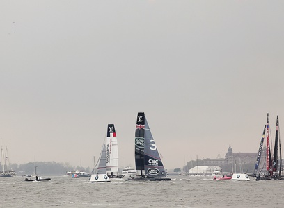 image 2413 America's Cup Event Photography nyc